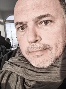 Heinz Hochstetter